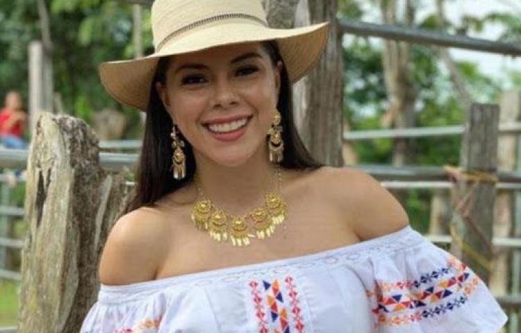 'La Tepesita' está regalando langostas en concurso de canto