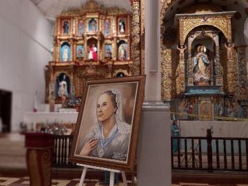 Panamá a la espera de un milagro