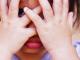 Investigan supuesto maltrato y tortura de una niña de seis en Veraguas