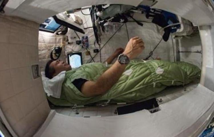 Equipo panameño presenta proyecto en el Space Apps Challenge 2020 de la NASA