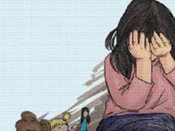Acusan a Senafront de violar a menor