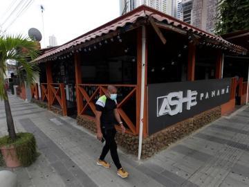 Piden crear nuevas empresas para revertir fuerte caída de economía en Panamá