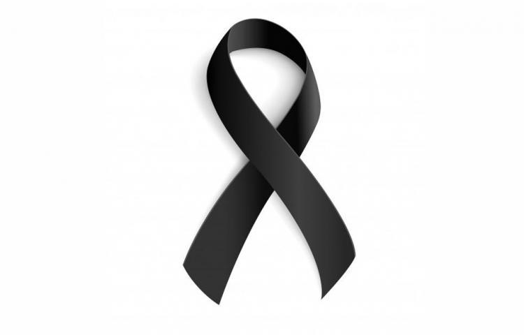 Falleció colaborador del Órgano Judicial por covid-19
