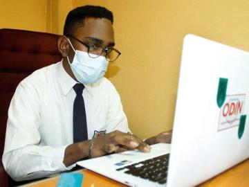 Alumnos seguirán con internet gratis dice el gobierno nacional