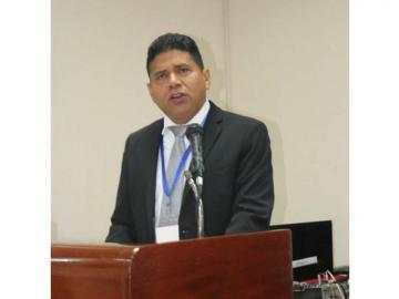 La Universidad de Panamá y el relevo docente universitario III