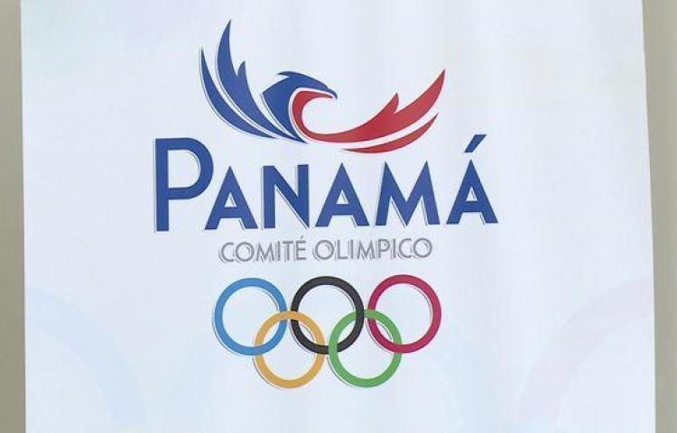 Federaciones deportivas solicitan al COP una asamblea general extraordinaria