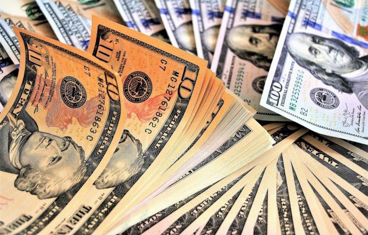 ¡Llegó el Décimo! Gobierno desembolsa $54.3 millones para los servidores públicos