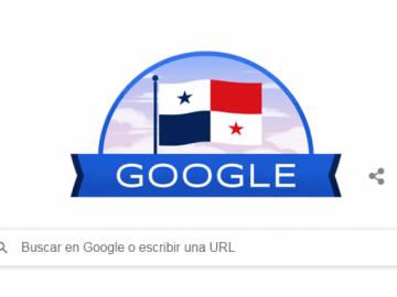Esto fue lo más buscado en Google por los panameños en este 2020