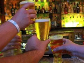 Dueños de bares y cantinas de Azuero están cansados de esperar el visto bueno