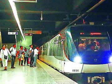 El Metro de Panamá: ¿estamos preparados para un desastre?