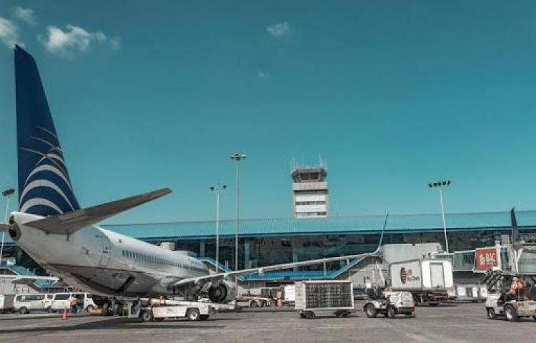 Gobierno de Venezuela cancela ruta Caracas-Panamá operada por Copa Airlines