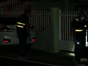 Hombre muere tras recibir impacto de bala en Juan Díaz