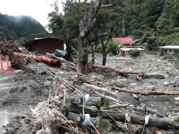 Crearán Instituto de Meteorología e Hidrología de Panamá