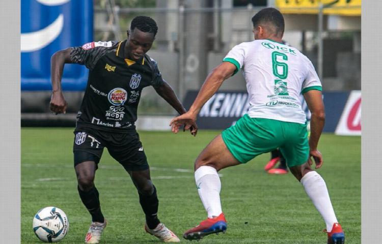 El CAI se clasificó a la Final del Torneo Clausura 2020 de la LPF