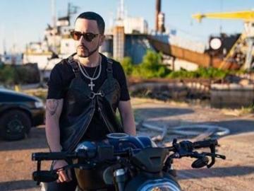 Reguetonero Yandel volverá al escenario con un concierto virtual gratuito de fin de año