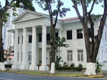 Gorgas investigará si hay presencia de nueva cepa de covid-19 en Panamá