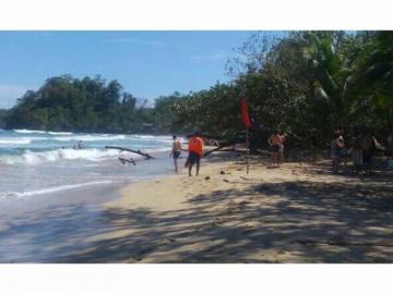 Se prohíbe el ingreso a playas y ríos del territorio nacional