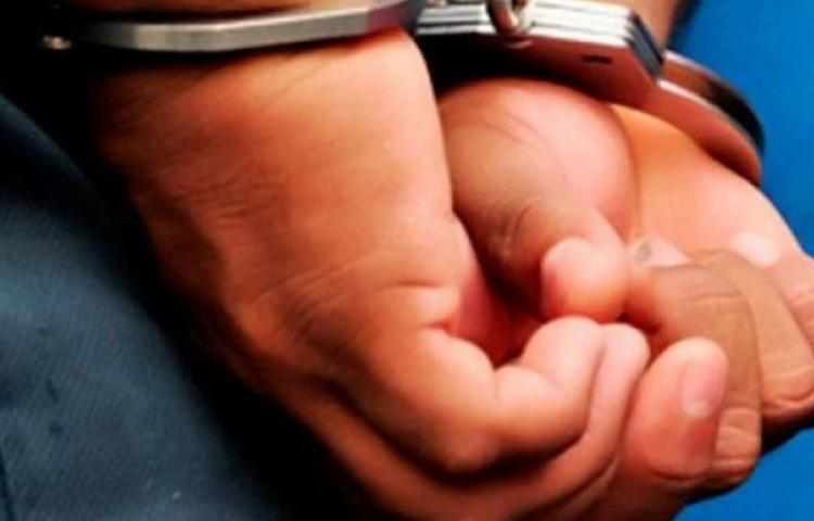Condenados a 48 años de prisión por homicidio de sargento enTocumen