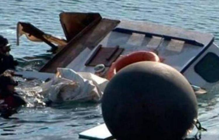 Naufragio de bote con 41 venezolanos en el Caribe fue causado por sobrecarga
