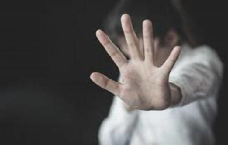 Solo pagará 8 años por violar a jovencita