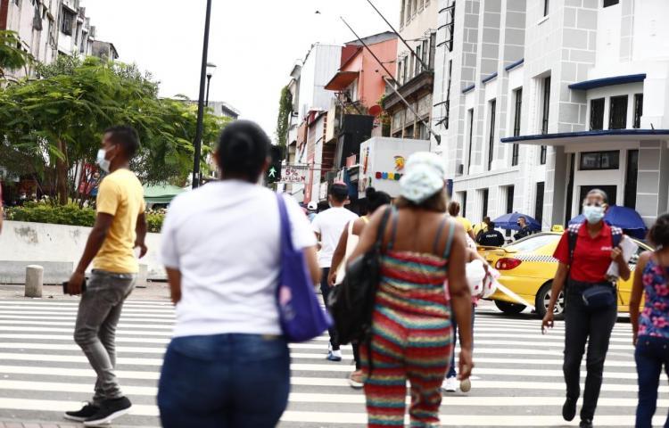 Conozca los consejos de las asociaciones religiosas culturales Yoruba de Panamá
