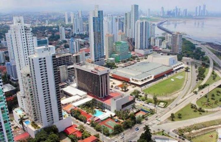 Asociación de líneas áreas de Panamá presenta su nueva Junta Directiva