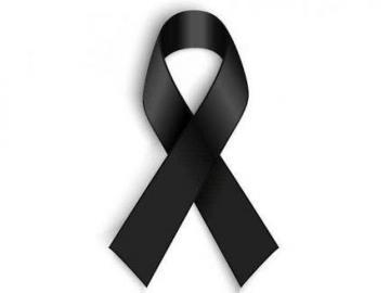 Fallece el padre deJudyMeana