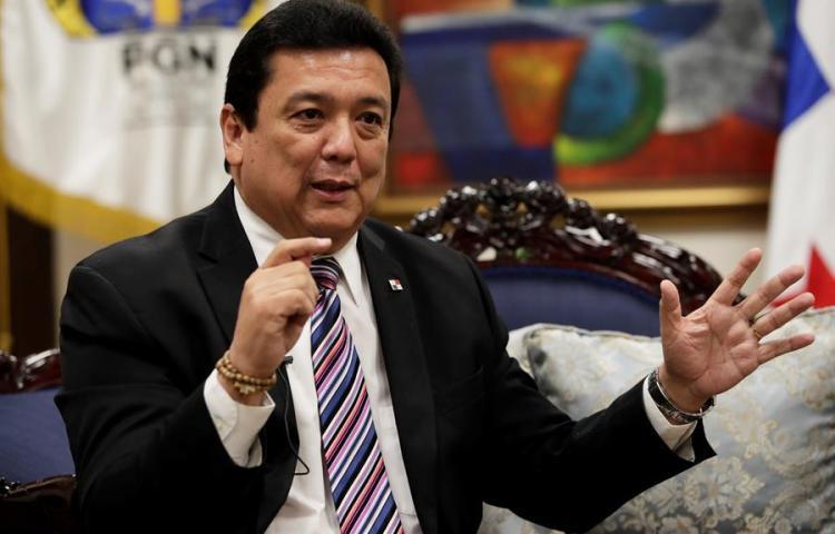 Panamá demandará a Odebrecht por dejar de pagar una parte de su multa