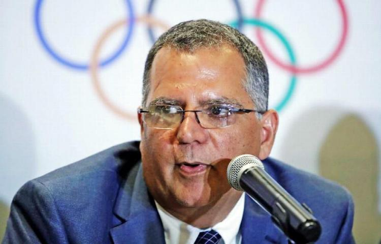 Comité Olímpico de Panamá denuncia presunta intromisión Gubernamental