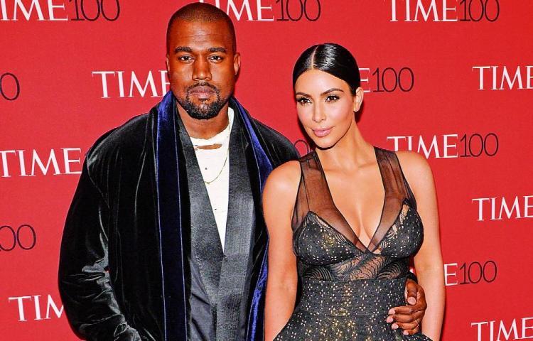 Kardashian se prepara con renombrada abogada