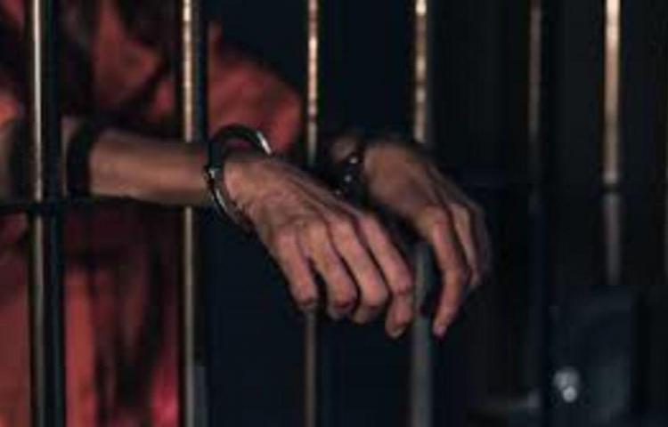 A la reja por posesión agravada de drogas en Coclé