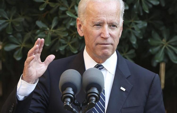 Expertos antimonopolio recomiendan a Biden trocear las grandes tecnológicas