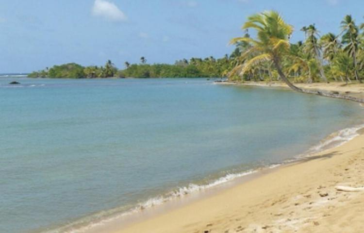 Colonenses sí podrán ir a sus playas y ríos