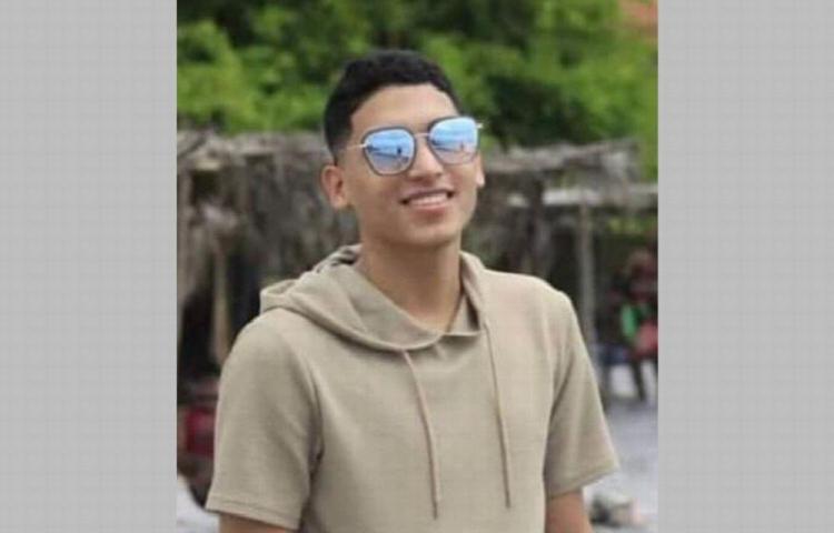 Detención provisional para presunta implicada en homicidio de Enrique Ryce