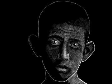 'El Petiso orejudo', el niño asesino de Argentina