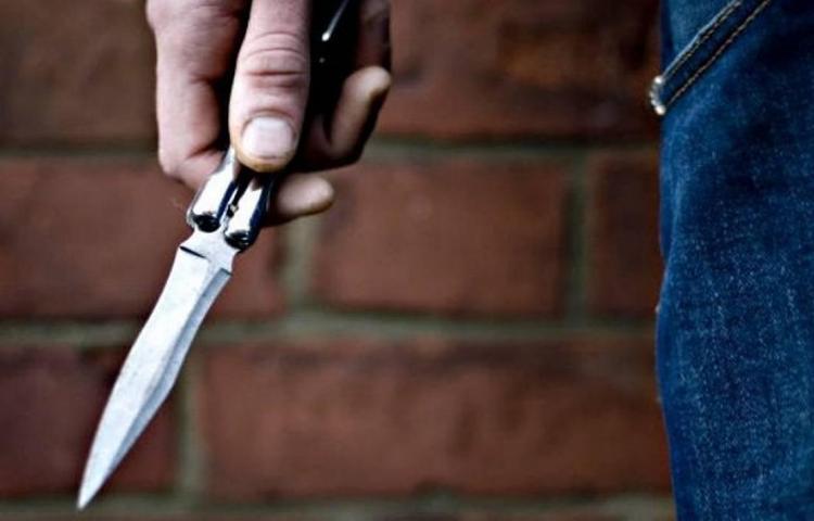 Sangriento crimen en la comarca Ngäbe Buglé