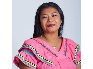 Vicegobernadora de la comarca Ngäbe Buglé fue destituida