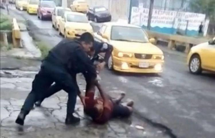 Investigaciones inconclusas en la policía a pocos días de la salida de Miranda