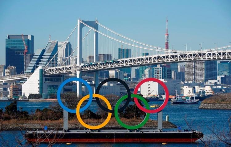 Japón insiste en su idea de celebrar los juegos pese a los rumores de cancelación