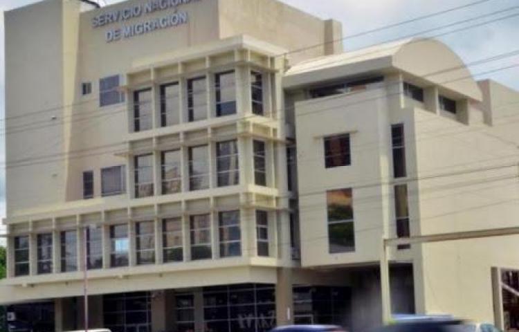 Venezolanos tendrán que pagar $1,017 por trámite de Regularización Migratoria