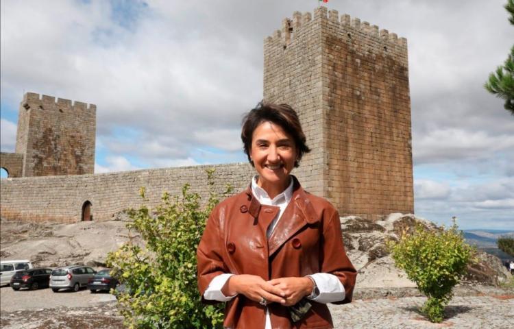 Contagiado un cuarto ministro en Portugal, donde llega la cepa sudafricana