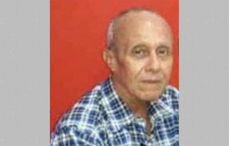 Falleció director de programa informativo en Radio Mensabé