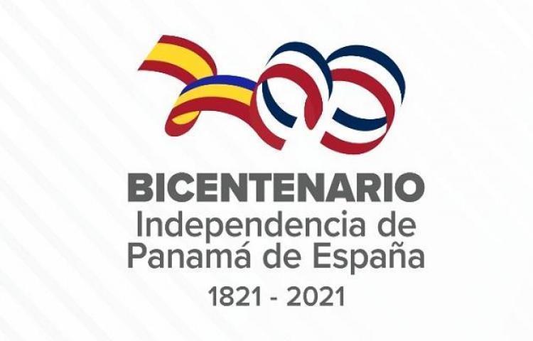 Analizan avances en el diálogo del bicentenario