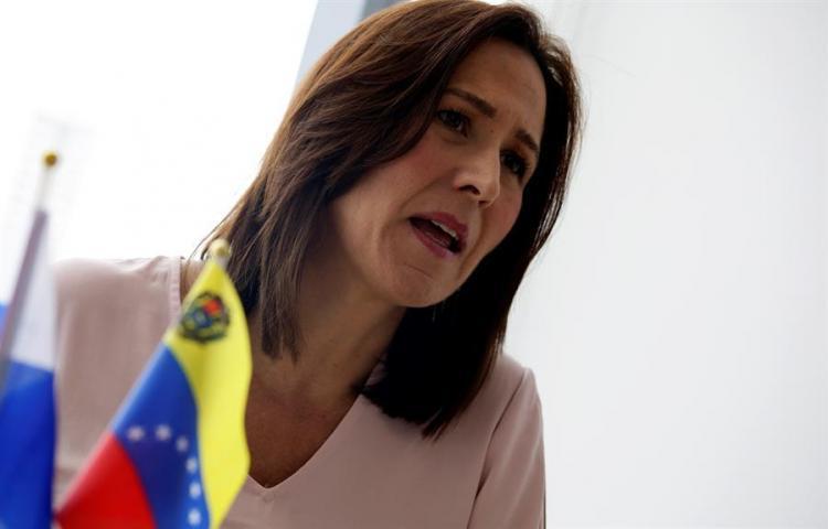 Equipo de Guaidó confía en que Panamá mantenga apoyo a un cambio en Venezuela