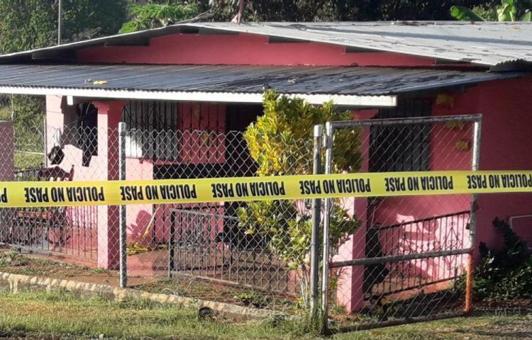 Agente que mató a su mujer recibía tratamiento psicológico, según la PN