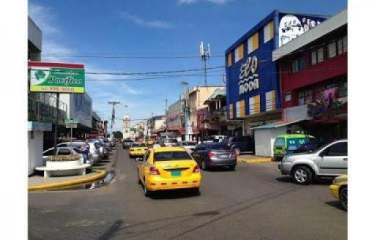 Cámara de ComerciodeVeraguaspide que martes de carnaval sea un día laboral