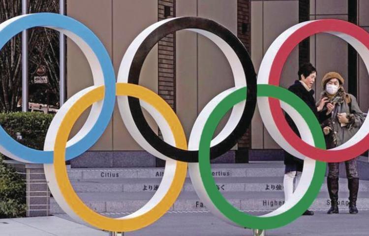 """Organizaciones deportivas exigen que no haya """"reelección forzada"""" en el COP"""