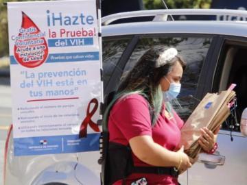 Se conmemora el Día mundial del condón