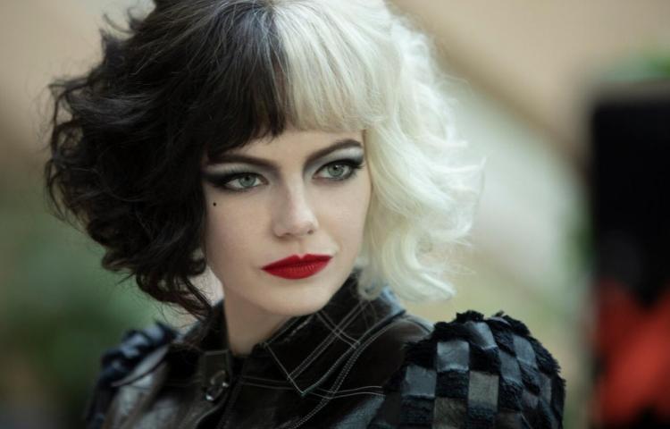 """Disney estrena el trailer de """"Cruella"""", con Emma Stone"""