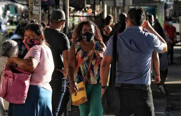 MICI espera habilitar 500 comercios que acepten Vale Digital